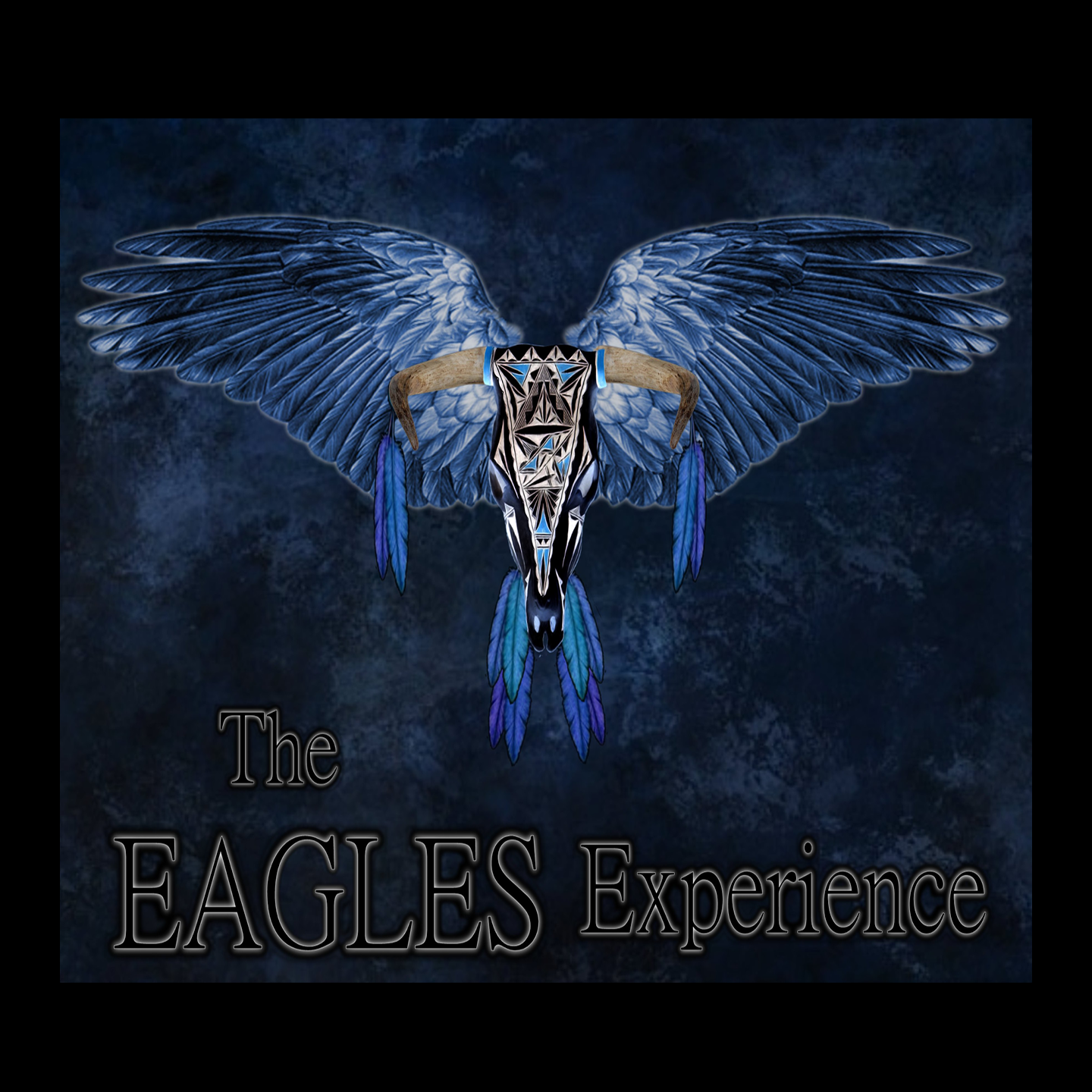 Eagles Experience Web .png