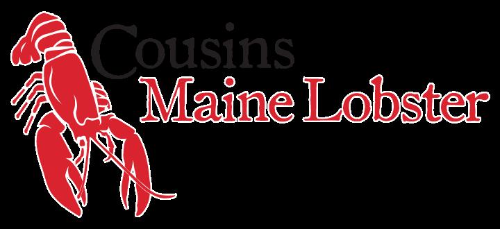 Cousins Maine Lobster - MA