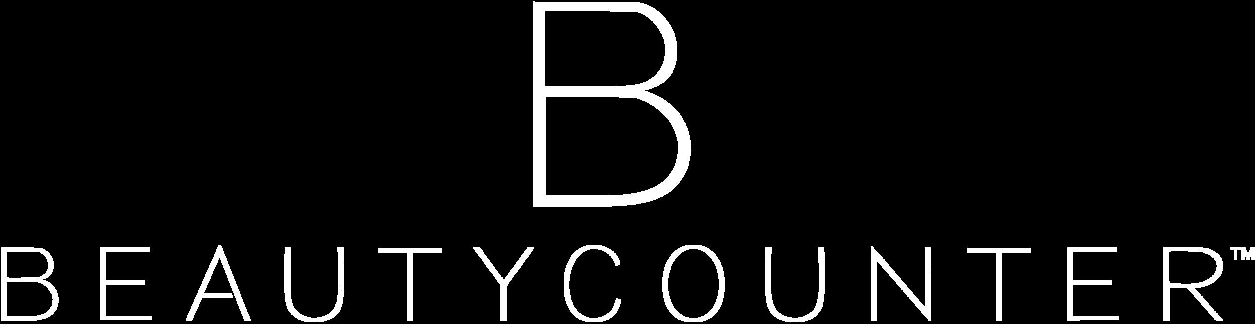 Beautycounter - CA
