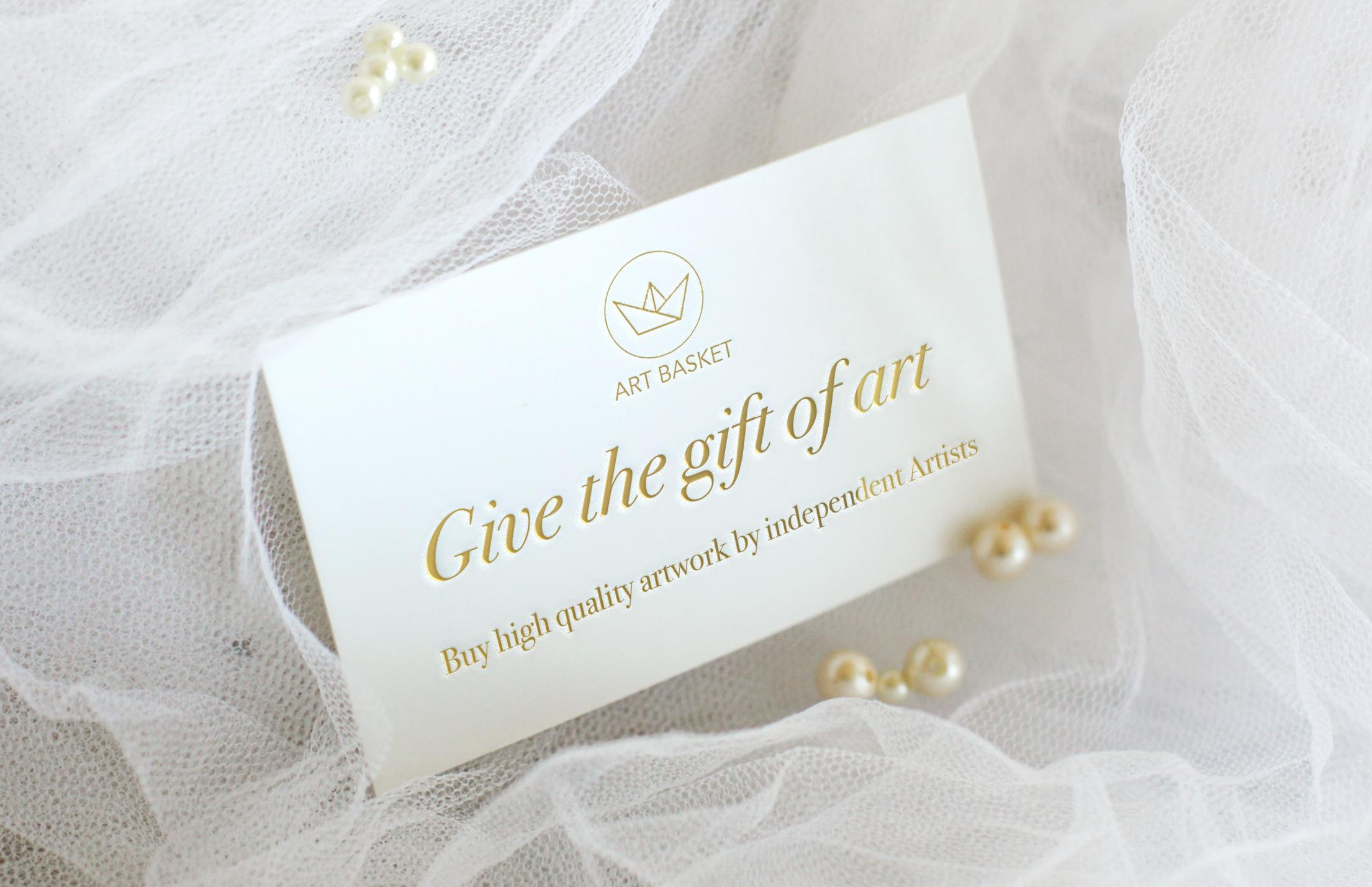 Wedding Gifts.jpg