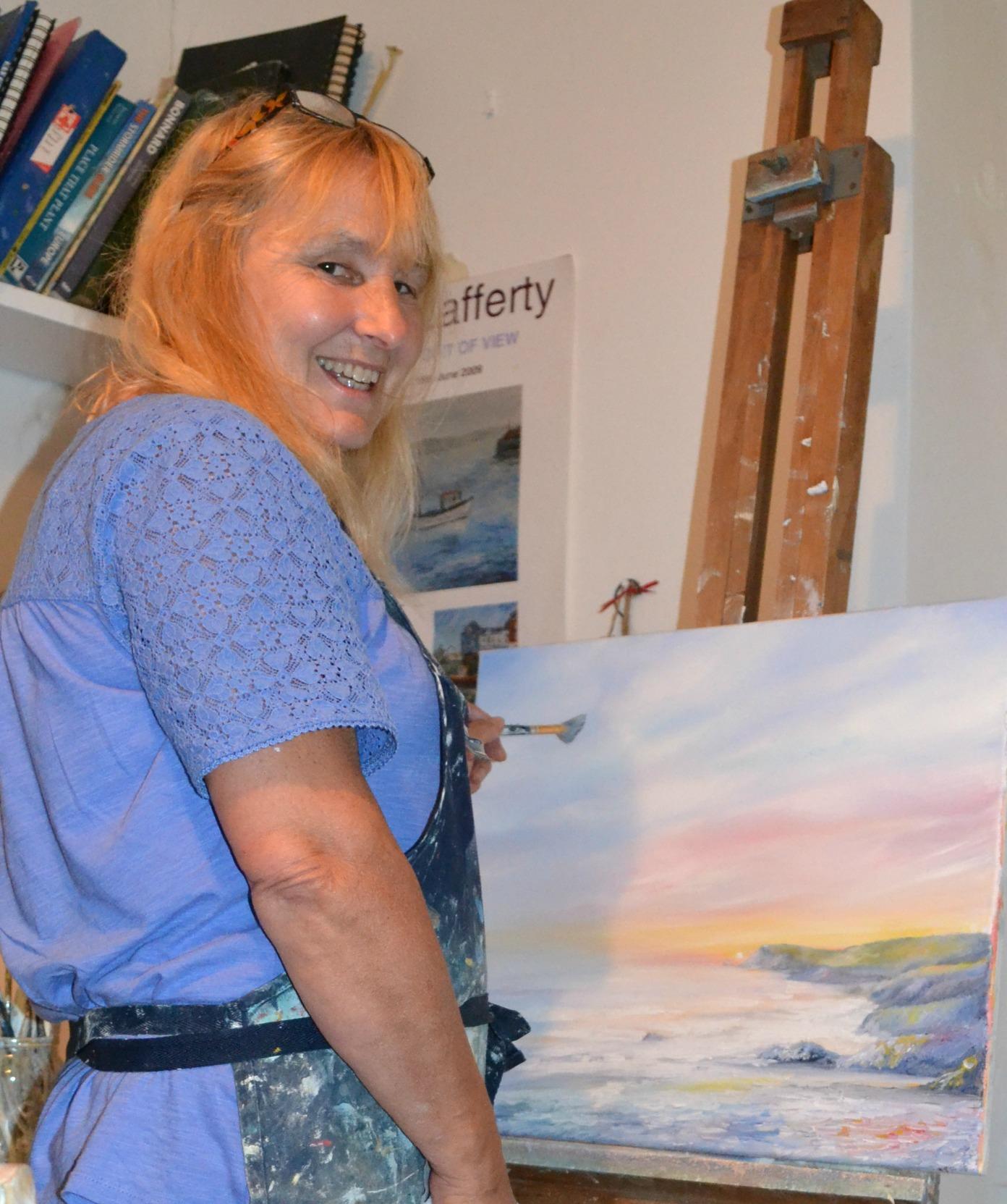 Julia Painting.jpg