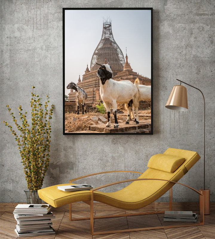 Burma Framed.jpg