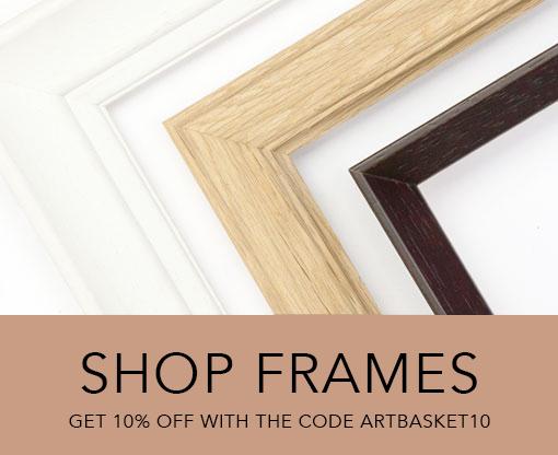Shop Frames.jpg