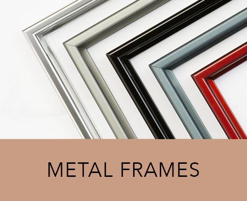 eframe-metal-picture-frames.jpg