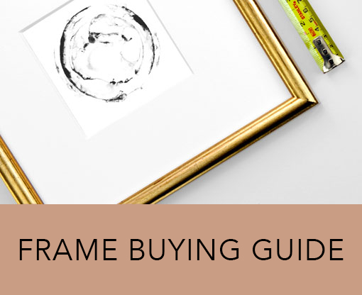 eframe-buying-guide.jpg