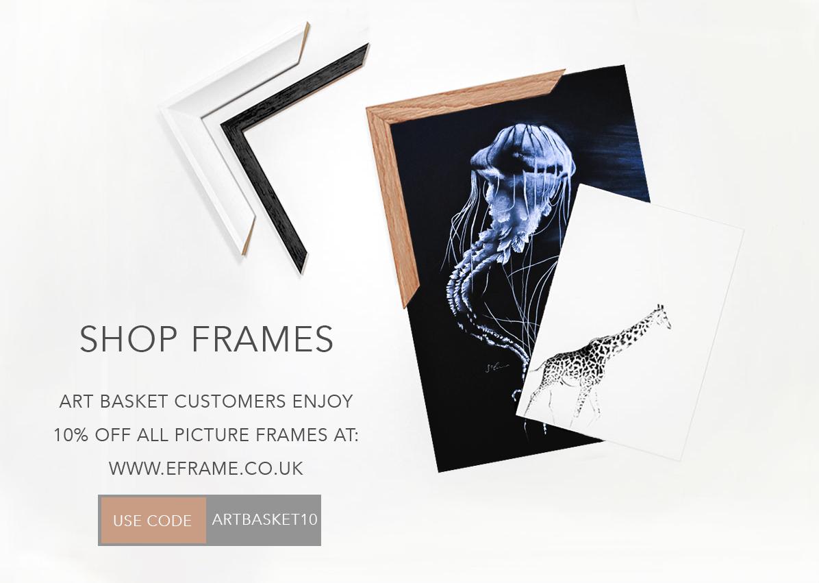 eframe-art-basket-framing2.jpg