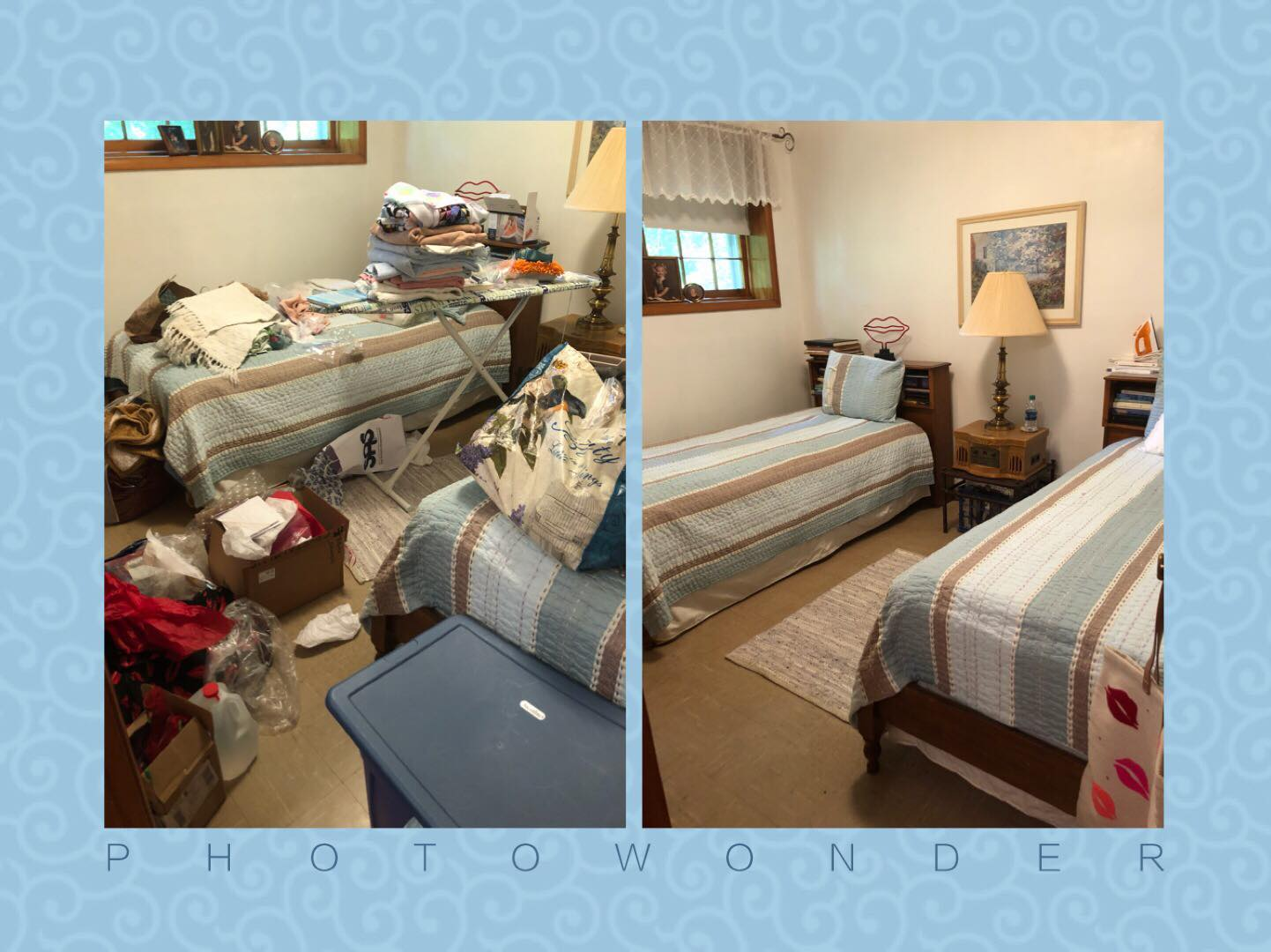 bedroom_personal.jpg