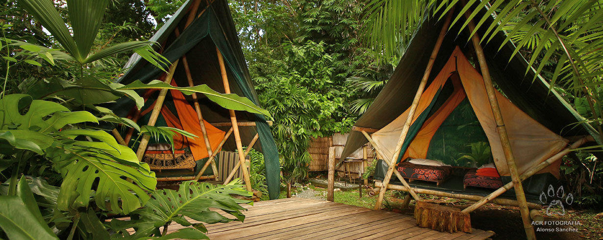 tent-camp-for-families-ecolodge-costa-rica-finca-exotica.jpg