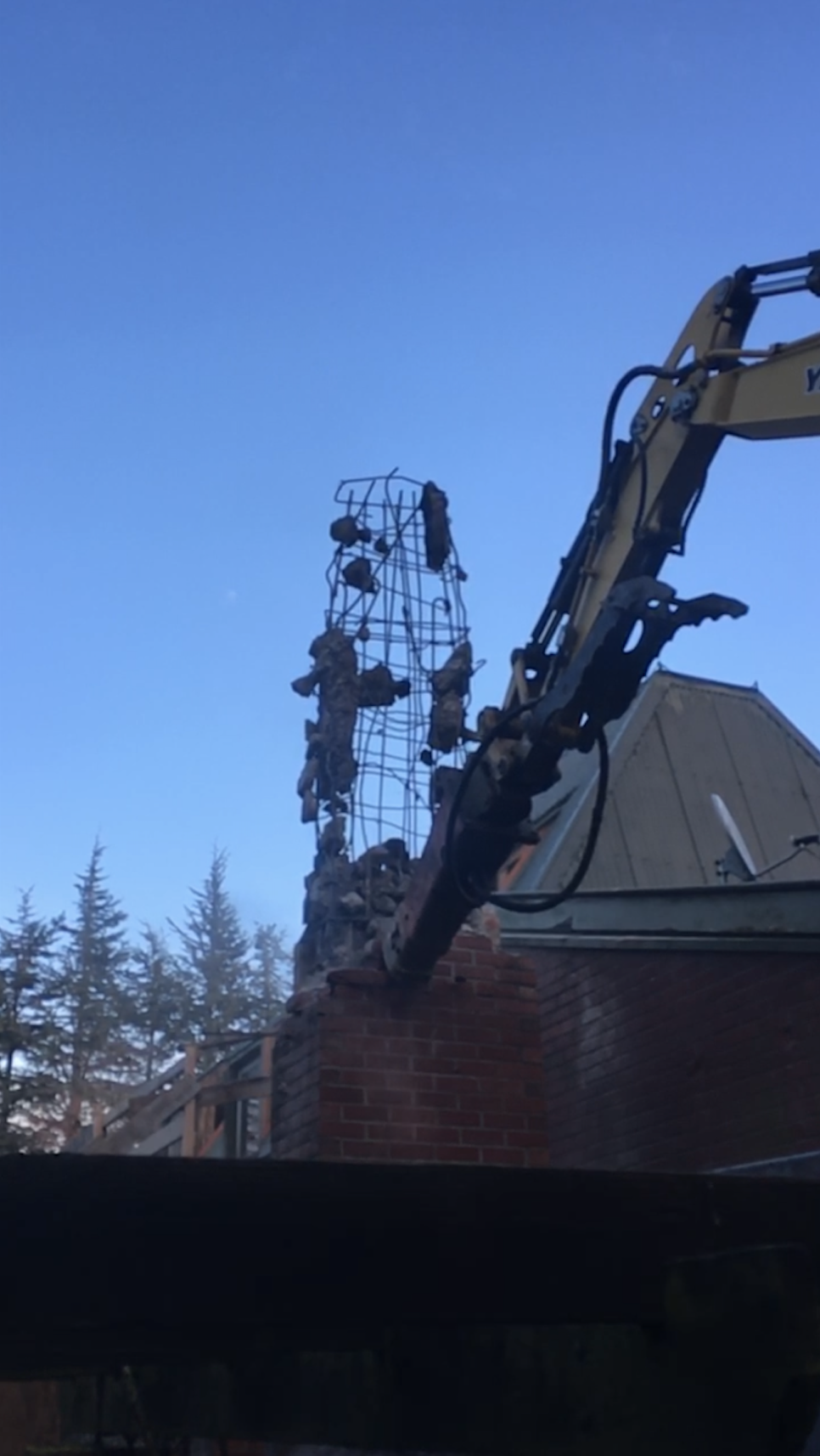 Chimney Demo 1.png