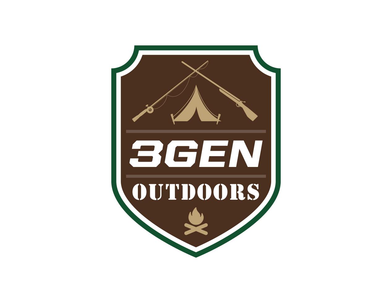 3GEN-outdoors.jpg