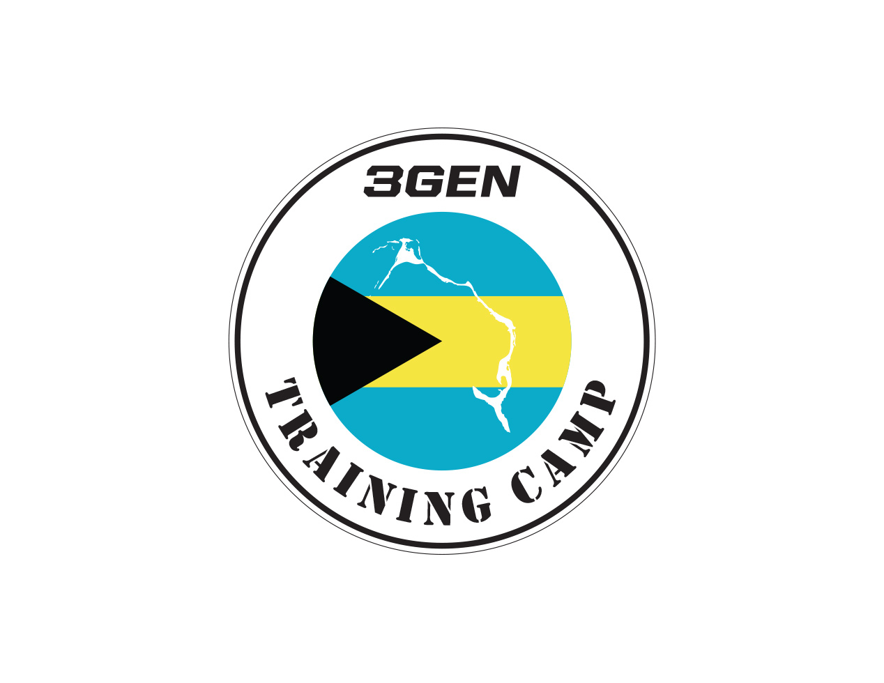 3gen-training-camp.jpg