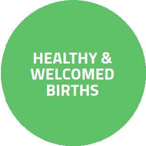 Healthy & Welcomed Births Button.png