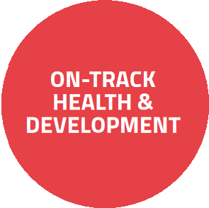 On Track Health and Development.png