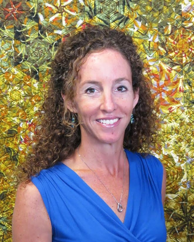 Kerrie Urosevich, PhD - Lead Network Design and Innovation SupportKerrie Urosevich, MA, PhD, is the lead for network design and collaboration for ECAS. She previously served in both Governor Neil Abercrombie's and Governor David Ige's Administrations under the Executive Office on Early Learning (EOEL) Before joining EOEL, Kerrie worked for 15 years in systems building, conflict resolution and violence prevention, through her mediation and facilitation consultancy. She was selected to the Omidyar Fellows Executive Leadership program in 2014 to learn strategies for better supporting Hawai`i's children and familiesKerrie serves as Affiliate Faculty at the Matsunaga Institute for Peace at the University of Hawai'i-Manoa, and is co-founder of Ceeds of Peace, focused on creating a more peaceful and just humanity. She serves on various Hawai`i-based and international Boards working on early development, education, family resiliency and women's empowerment opportunities. Kerrie received her Ph.D. in Political Science from the University of Hawai'i-Manoa; Master's Degree in International Policy from the Monterey Institute of International Studies; and Graduate Certificate in Nonprofit Management.