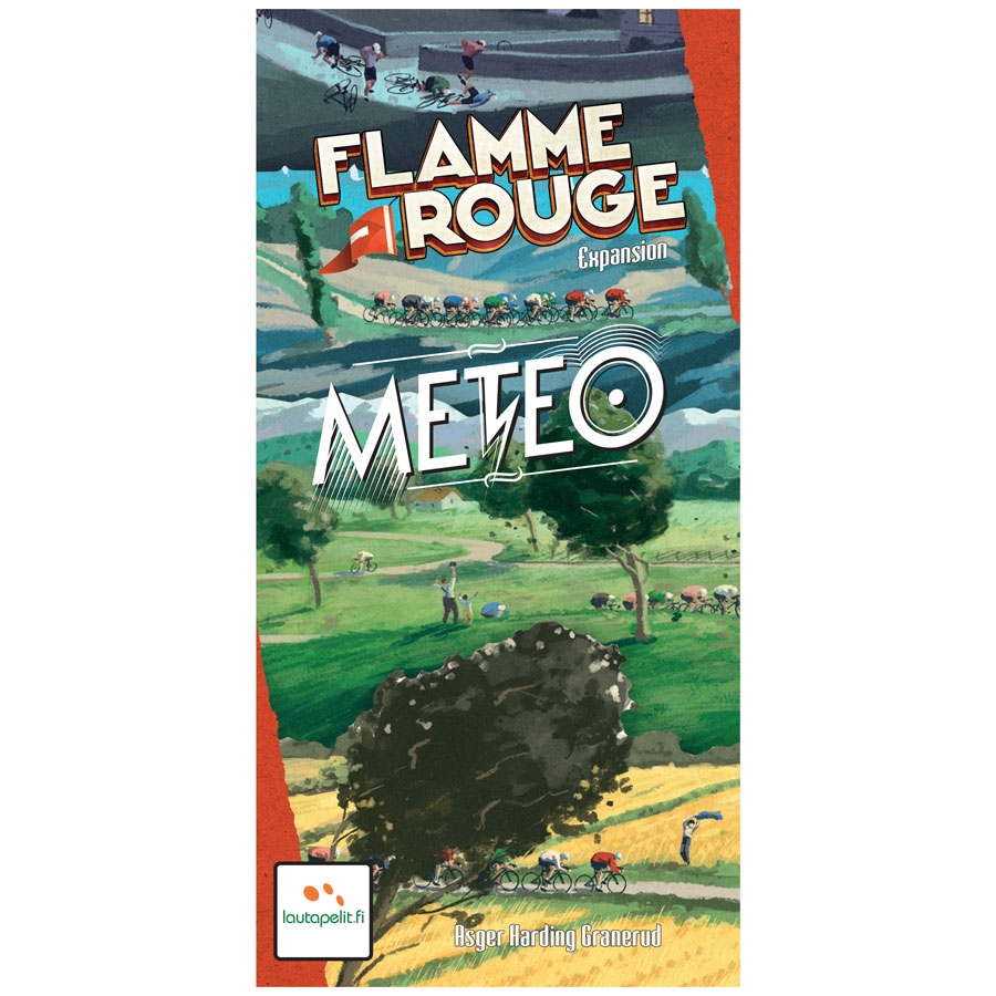 flamme-rouge-meteo-web-preview.jpg