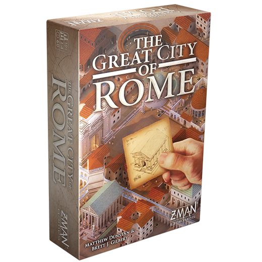 city of rome.png