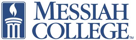 Messiah_logo_large.png