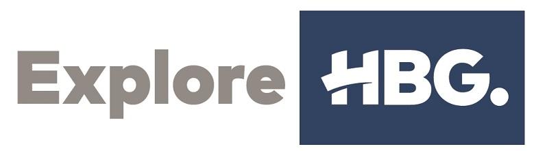 HBG_logo_Blue_grey_horiz.jpg