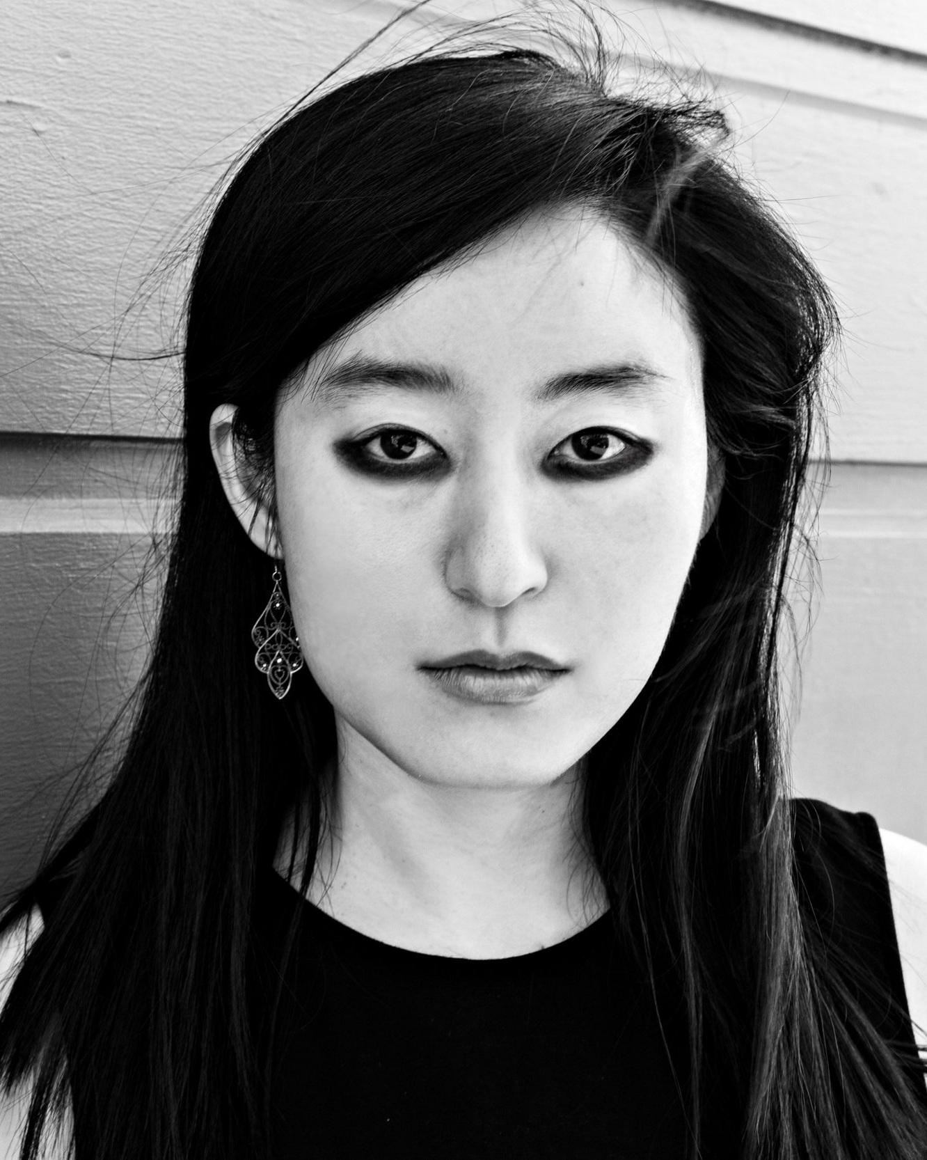 R.O. Kwon -
