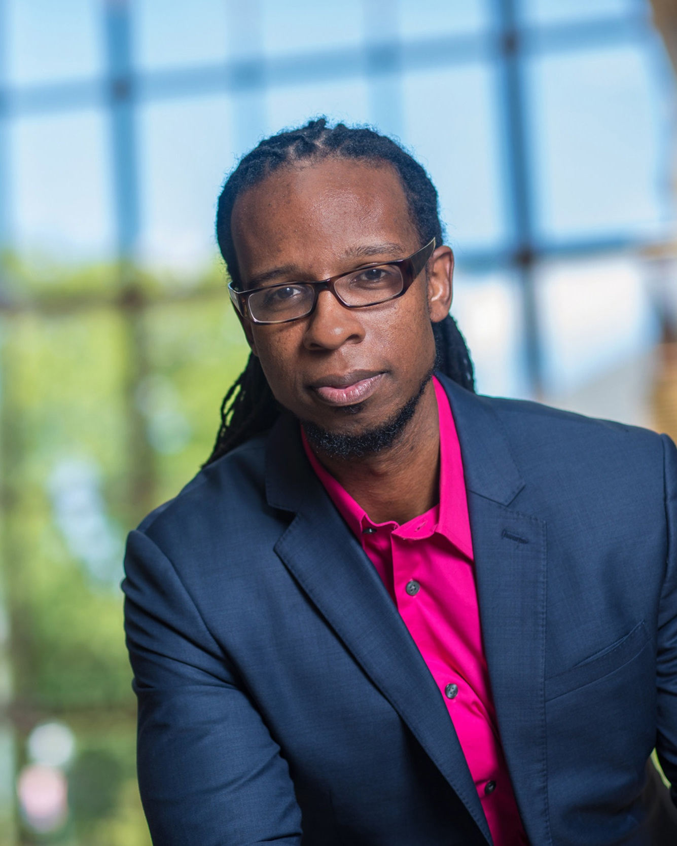 Ibram Kendi- credit Jeff Watts-American University.jpg