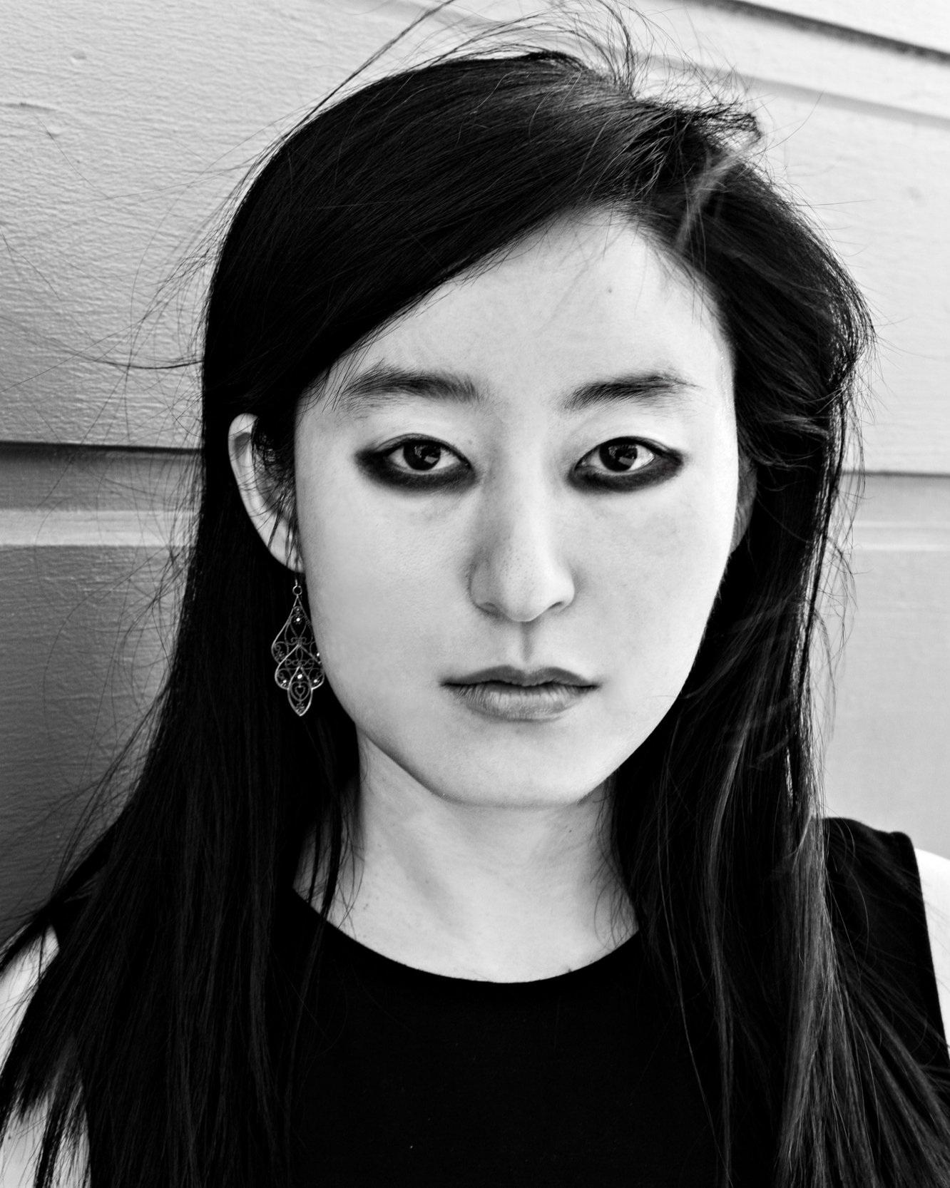 Kwon official headshot - Smeeta Mahanti (1).jpg