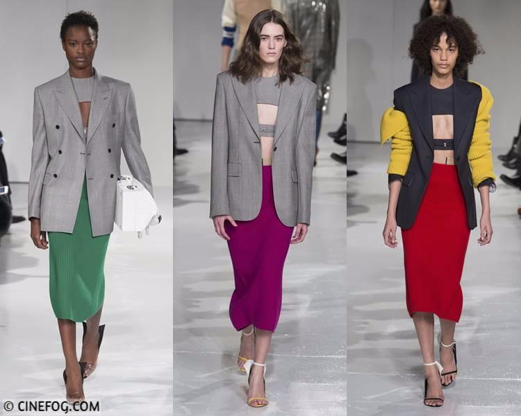 womens-blazers-fall-winter-2017-2018-fashion-trends-3.jpg