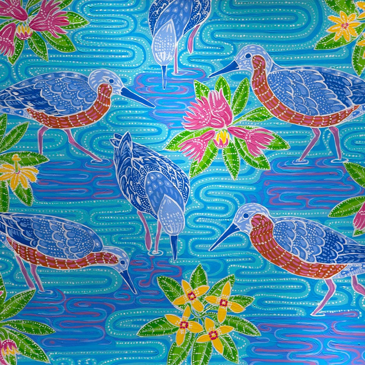 batik2CROP.jpg