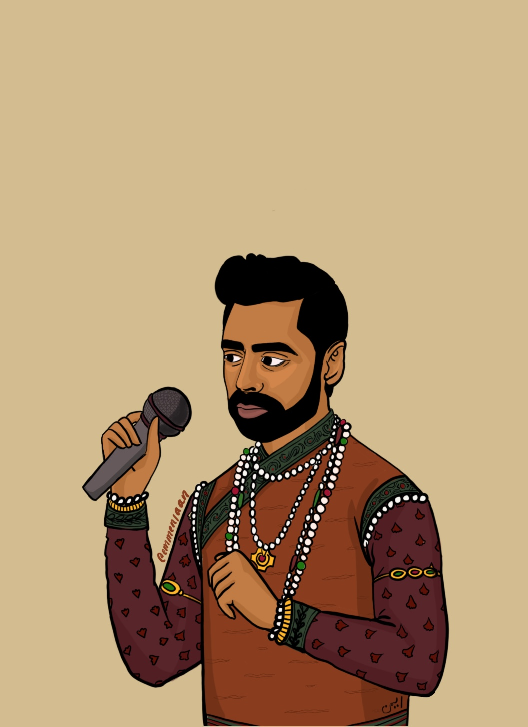 HasanMinhaj.JPG