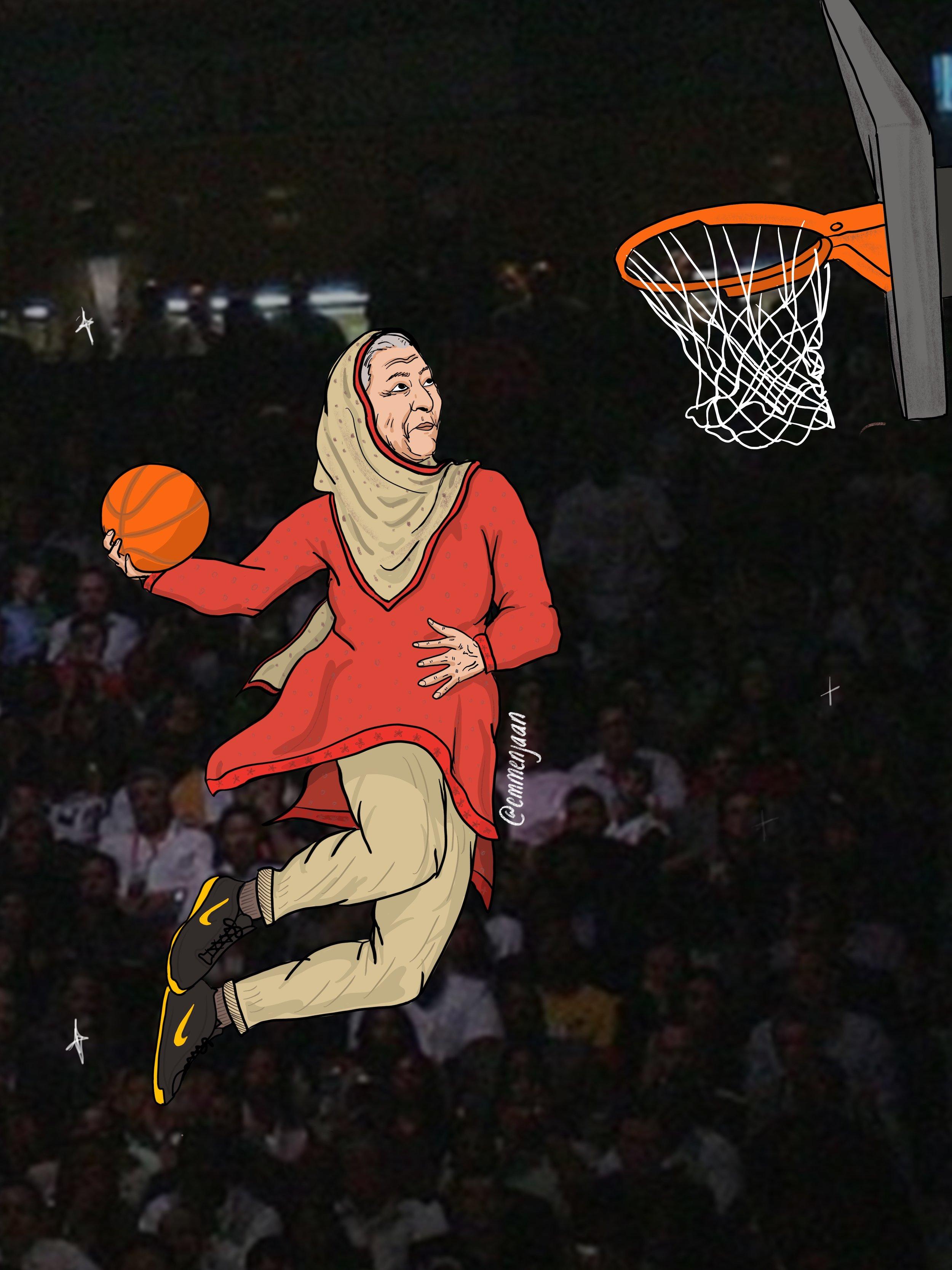 Dunkin Dhadhi.jpg