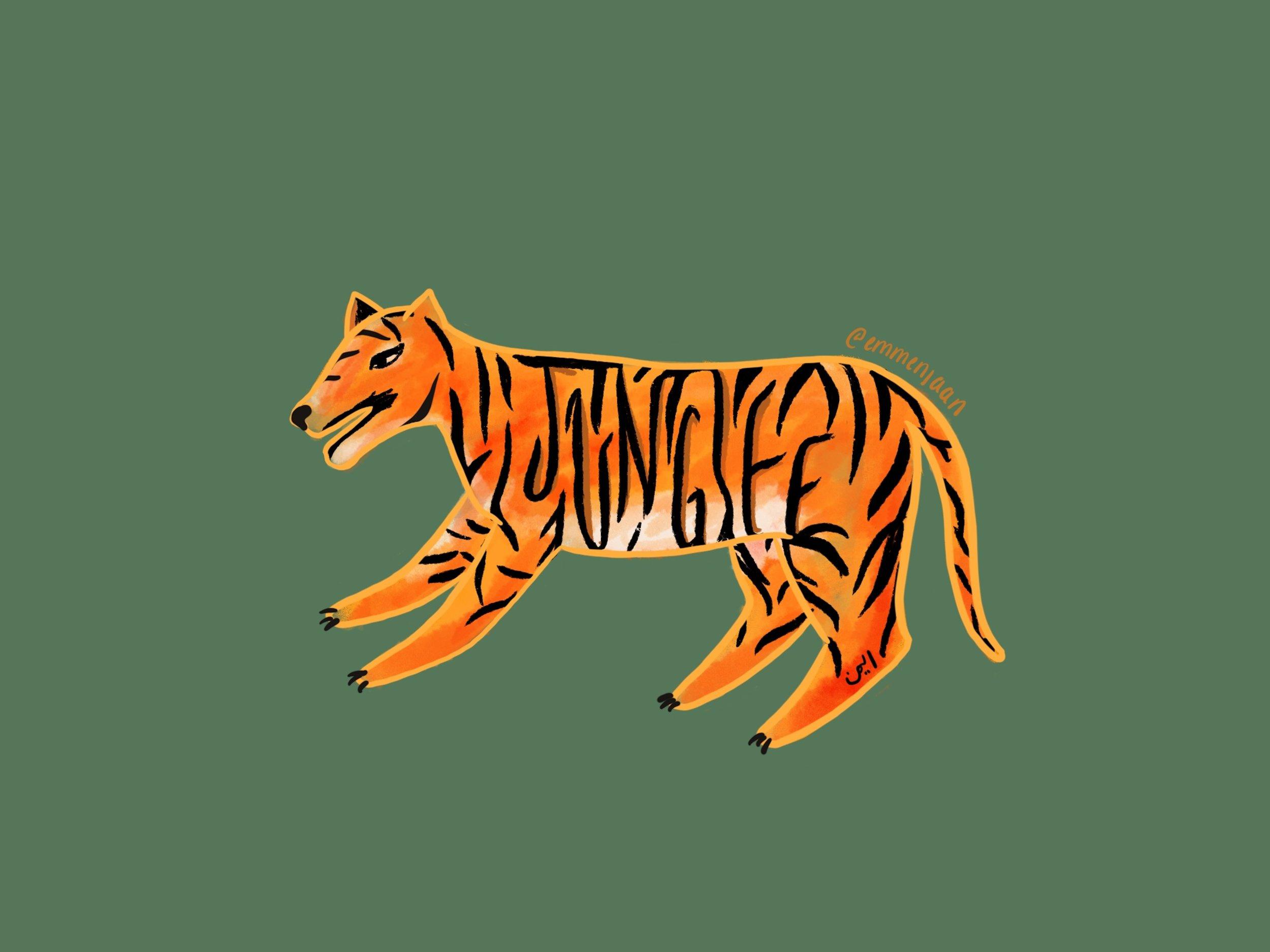 Junglee copy.JPG