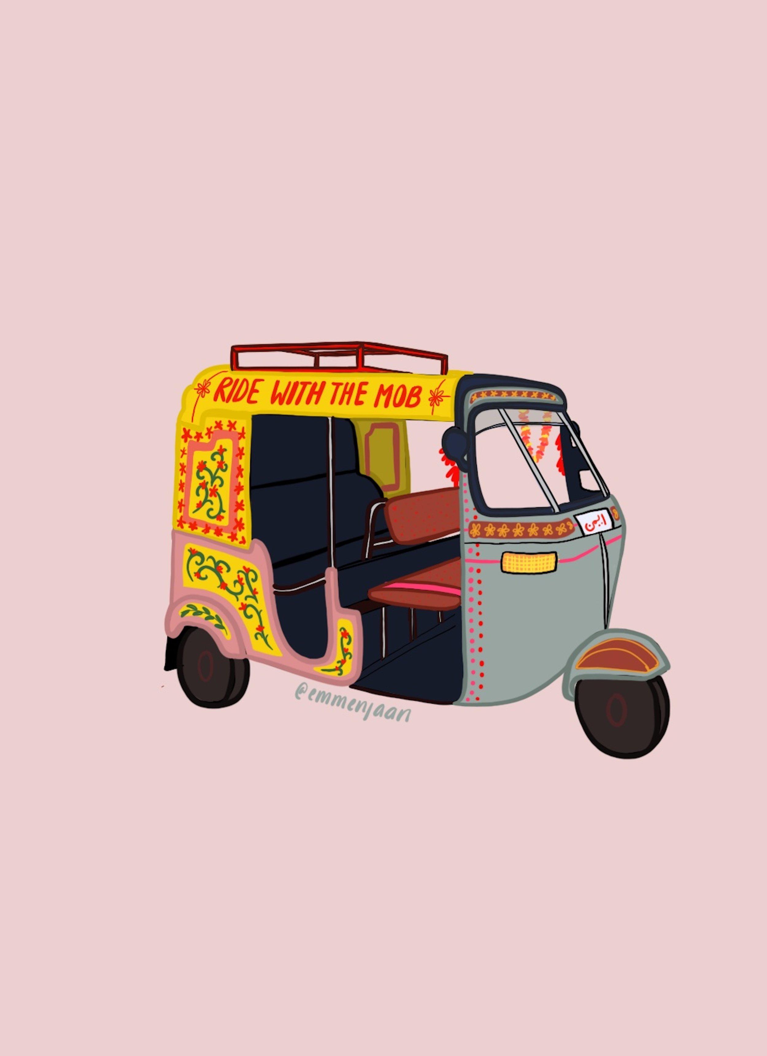 Rickshaw copy.JPG