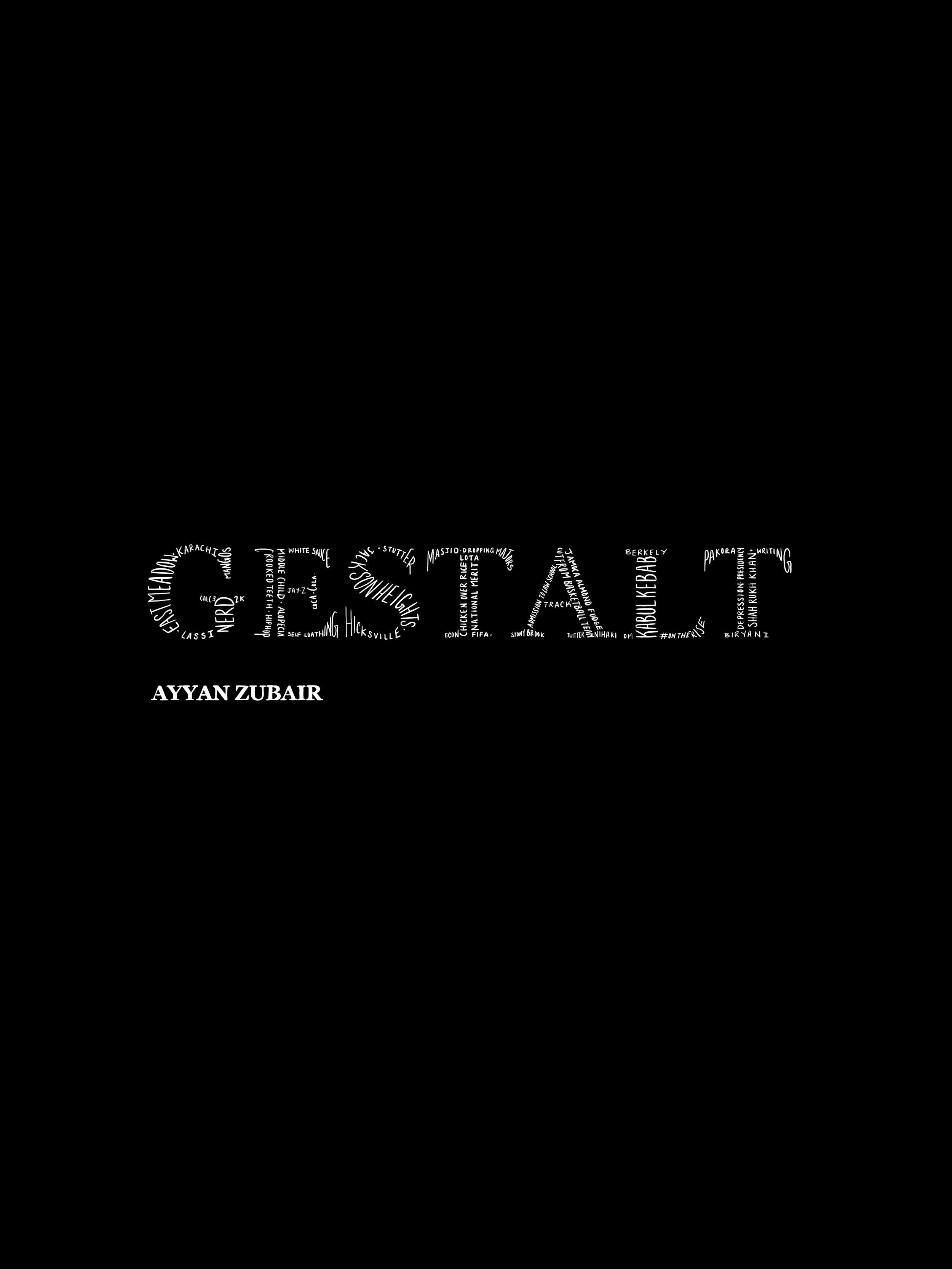 Gestalt Cover.JPG