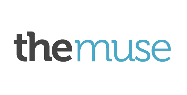 The-Muse-Logo.png