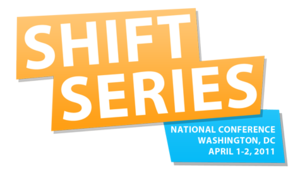 shift series logo.png