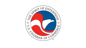 chi-us-chamber-editorial-staff-bsi.png