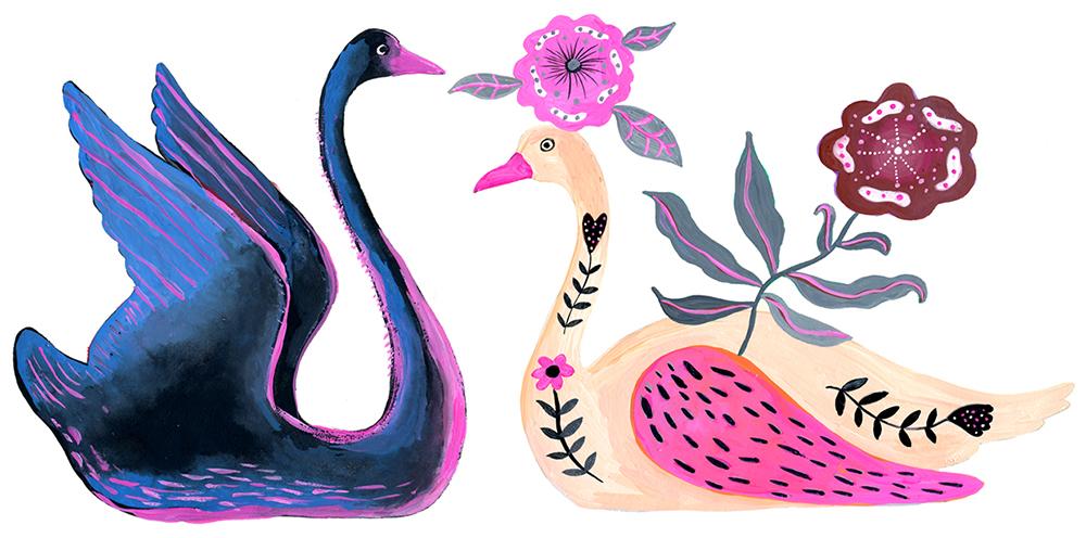 marenthe-illustration-birds-swan.jpg