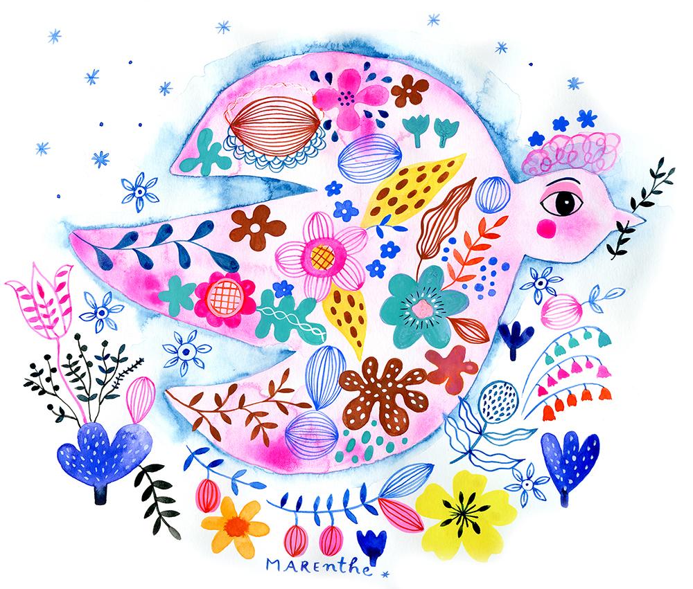 marenthe illustration flying bird.jpg