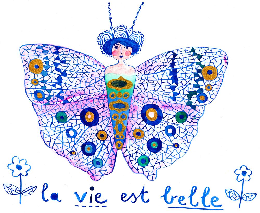 marenthe illustration butterfly.jpg
