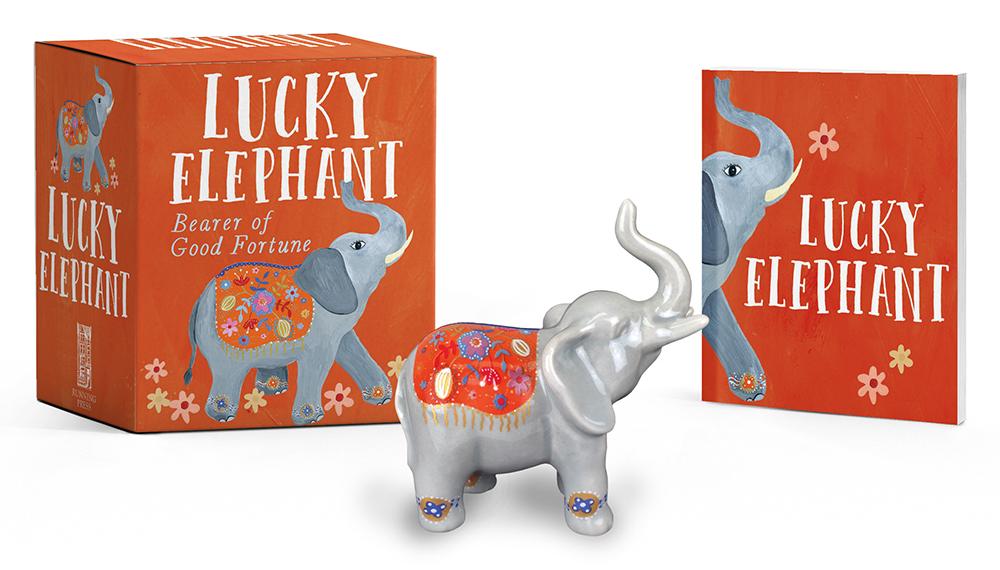 marenthe illustration lucky elephant, client Running Press.jpg