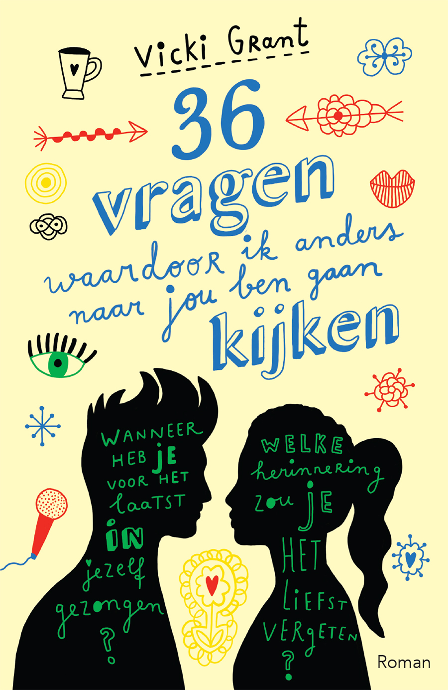 marenthe illustration and design book cover 36 vragen by Vicki Grant.jpg