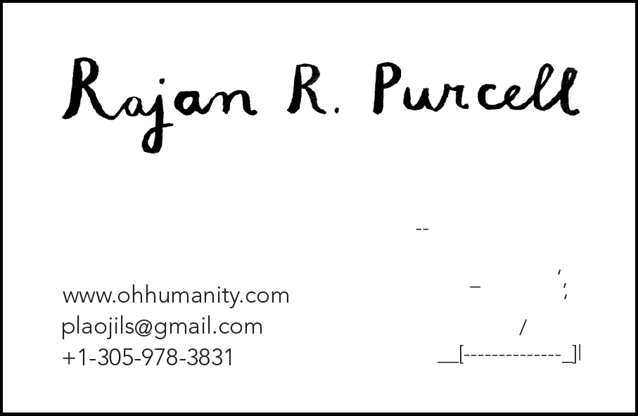 Rajan R. Purcell ducks corporate identity by Marenthe01.jpg