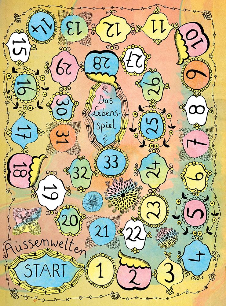 Spiel Ausserwelt Happinez magazine by Marenthe.jpg