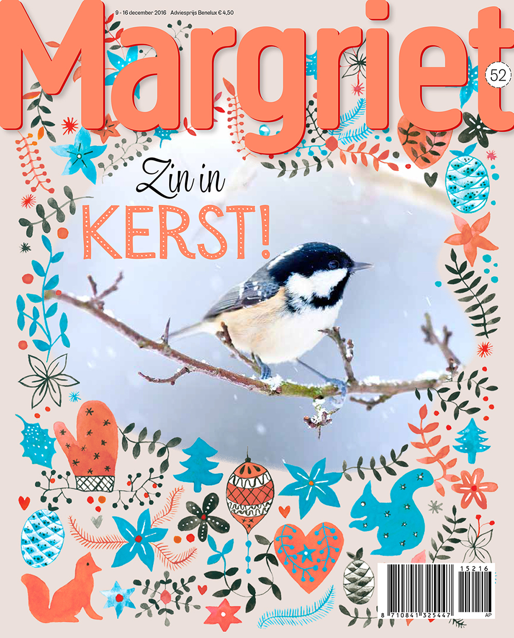 Margriet Christmas Cover by Marenthe.jpg