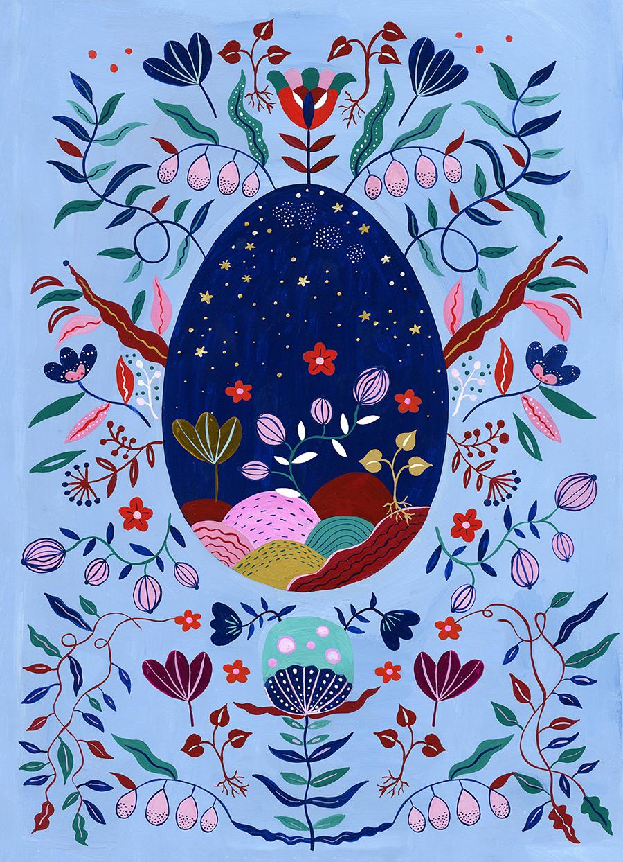 Marenthe Easter Egg.jpg