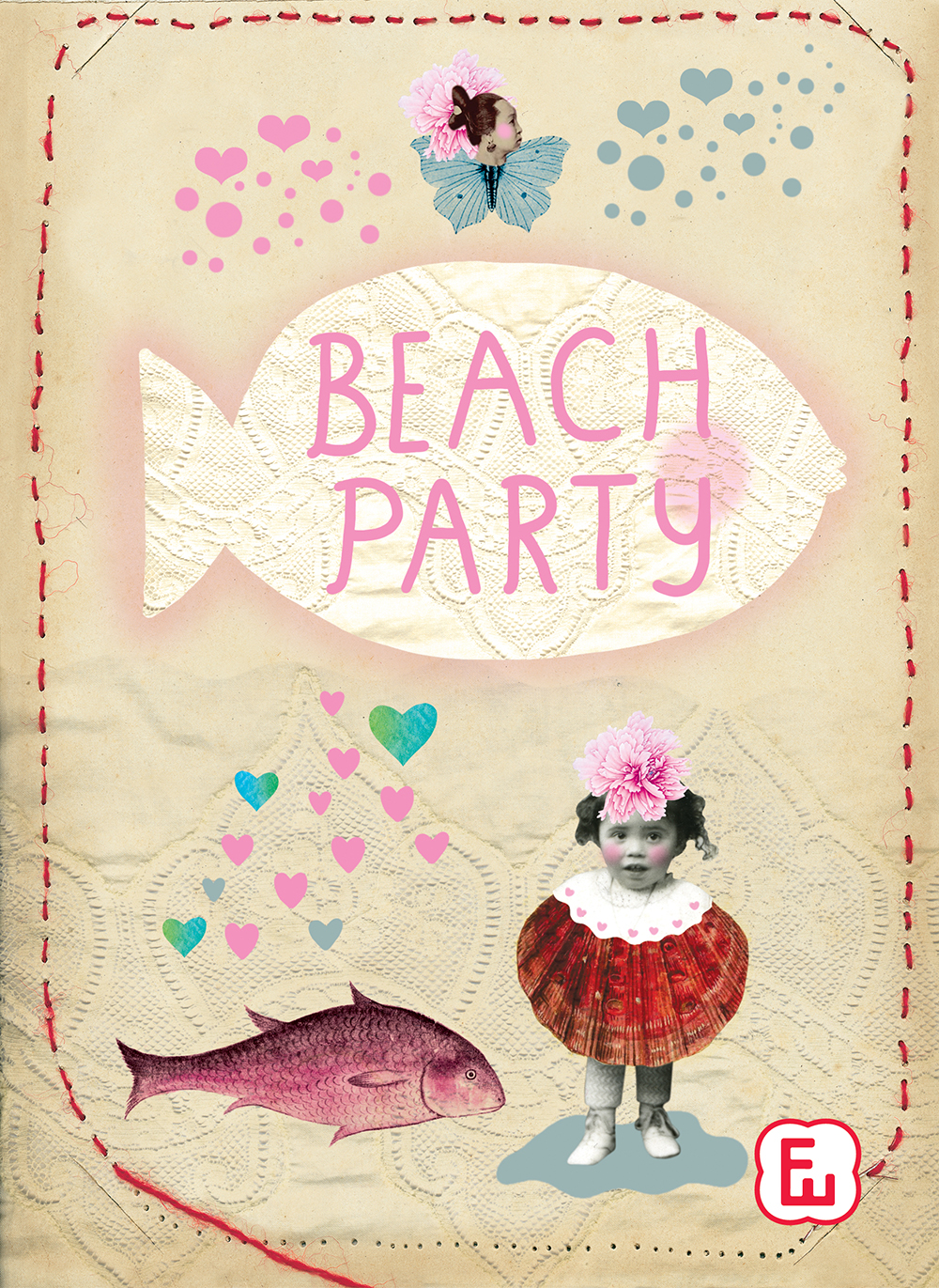 Fabsworld Beach Party by Marenthe.jpg