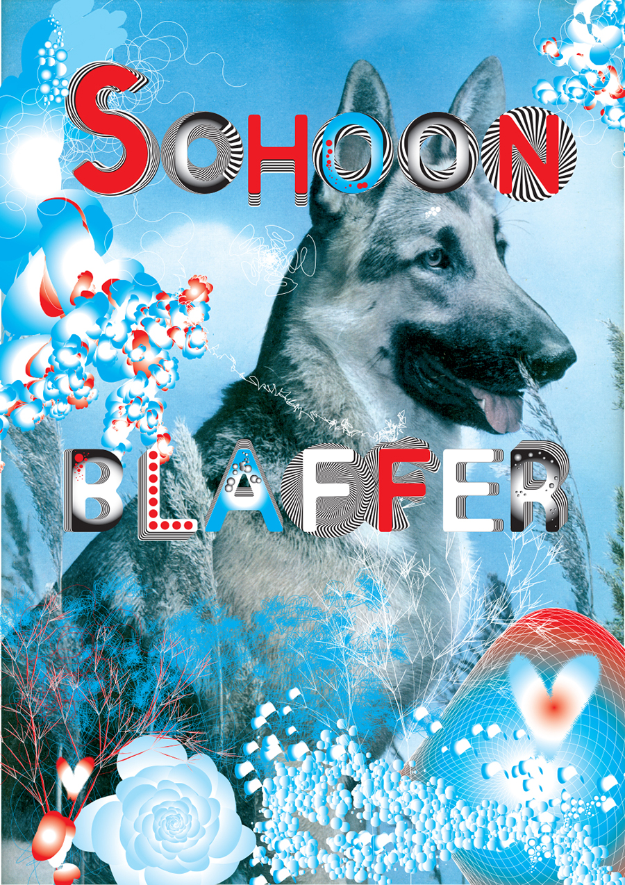 Schoonblaffer Poster by Marenthe.jpg