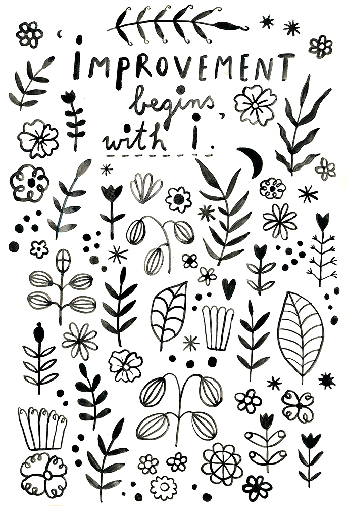 pattern illustration by Marenthe.jpg