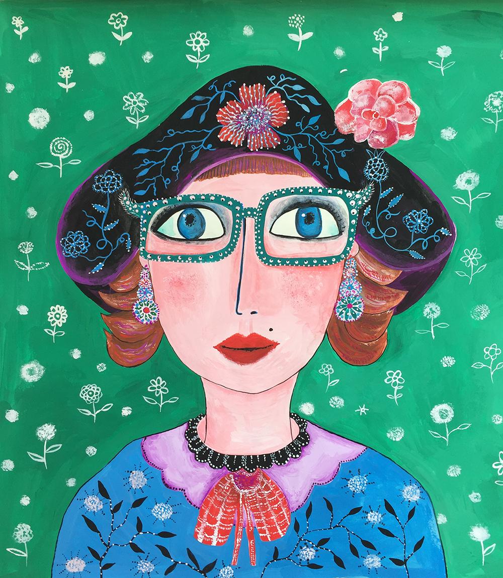 Fashion lady by Marenthe.jpg