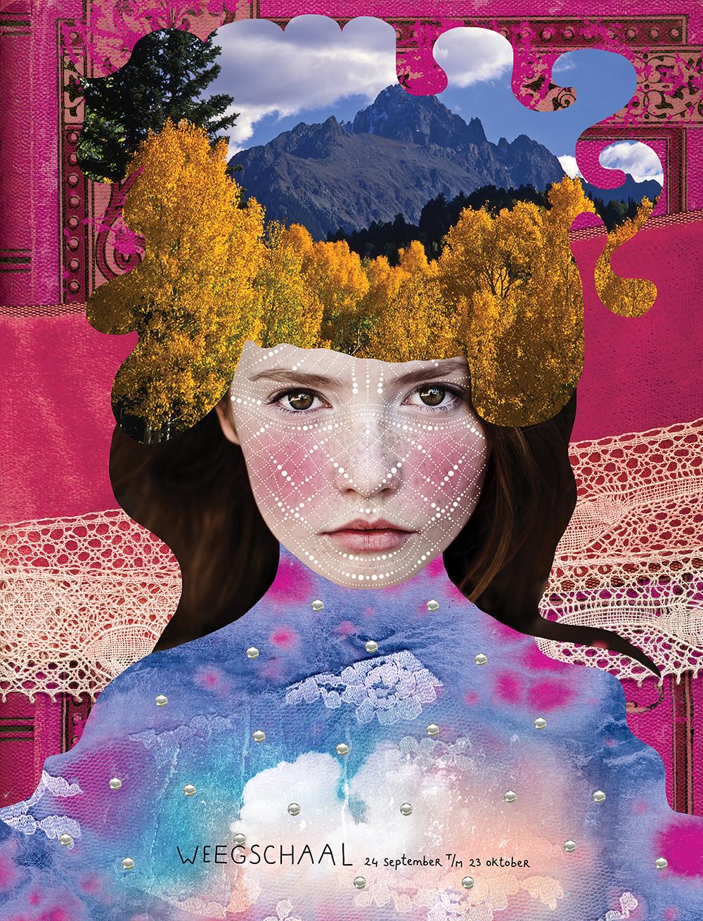 Marenthe Astrology Libra.jpg