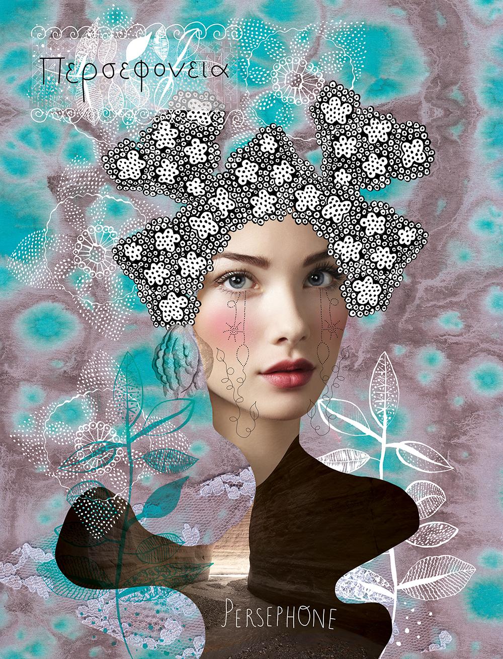 Persephone by marenthe.jpg